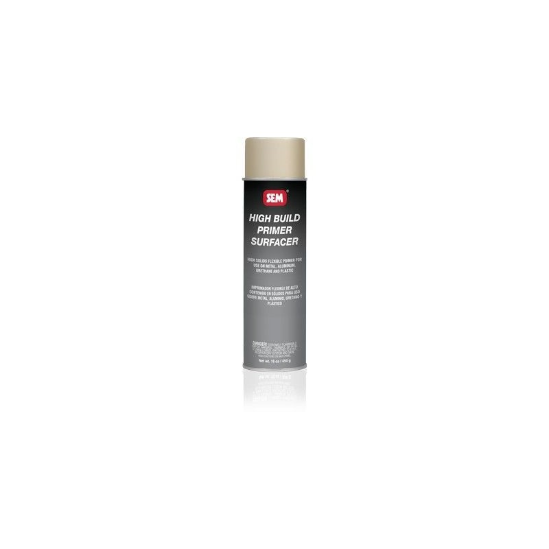 Aparejo Sem Beige Spray 600ml