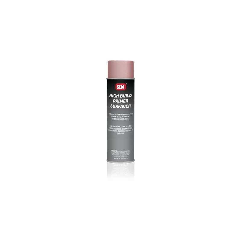 Aparejo Sem Rojo Spray 600ml