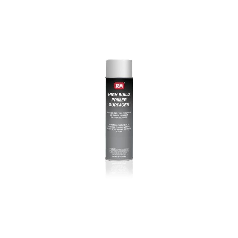 Aparejo Sem Blanco Spray 600ml