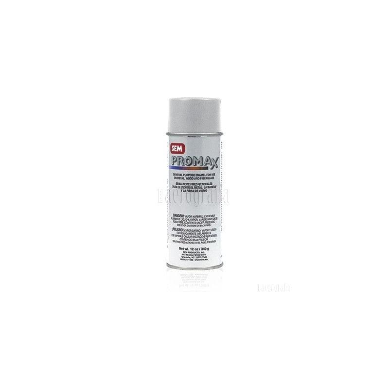 Barniz en Spray Promax 400ml