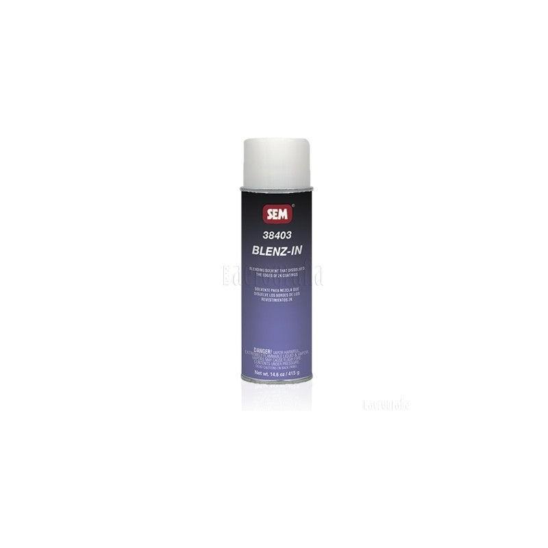 Disolvente Difuminador en Spray 600ml