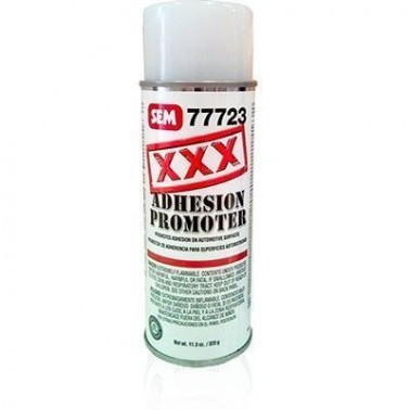 Spray Promotor de Adherencia
