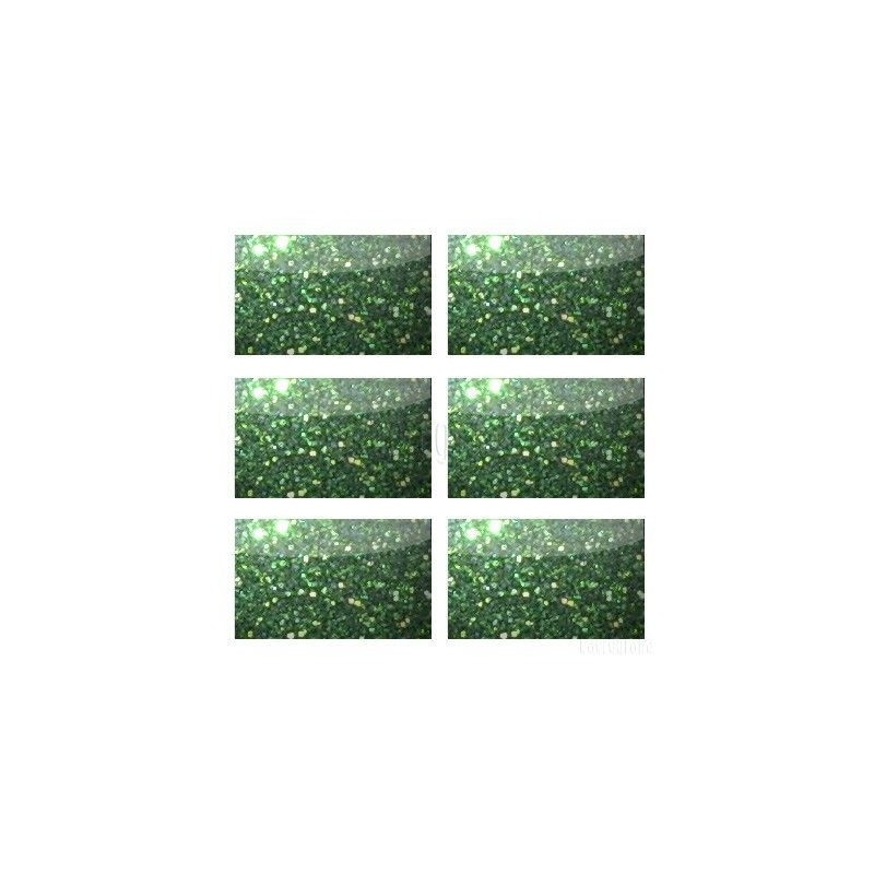 Purpurina Polipur 38P Verde Musgo