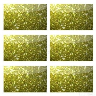 Purpurina Polipur 4P Oro