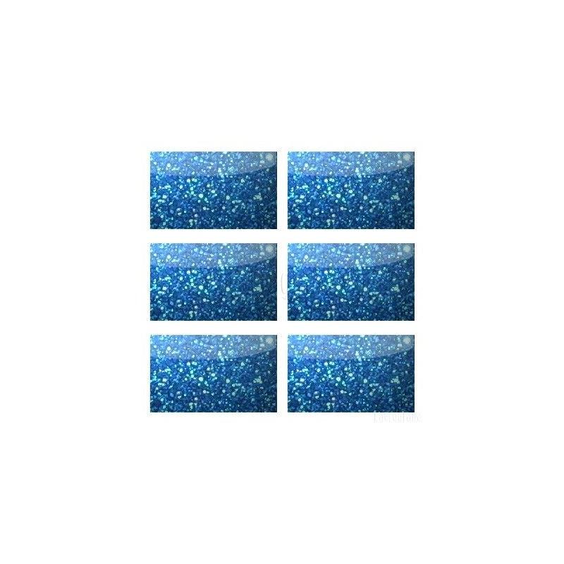 Purpurina Polipur 66P Azul Oeste