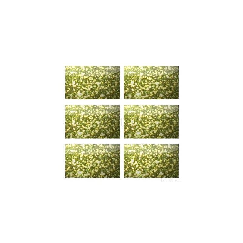 Purpurina Polipur 6P Chartreuse