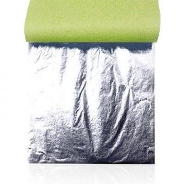 Pan de Plata 25 hojas