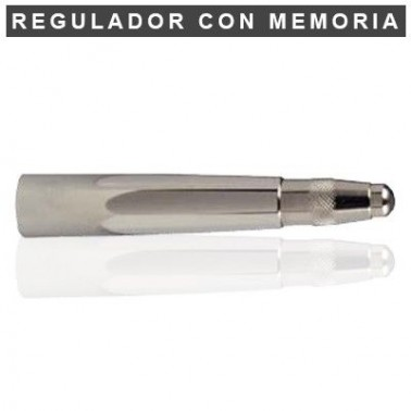 Recambio Aerografo Harder Evolution Quick Fix