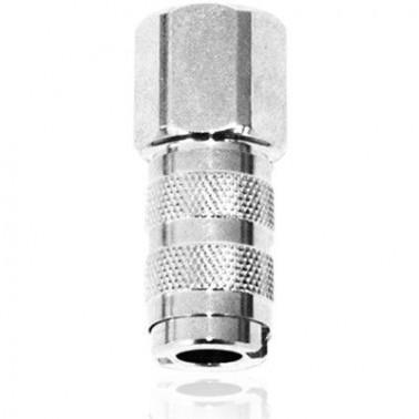 Conector Rápido Nd 2.7mm 1/8H