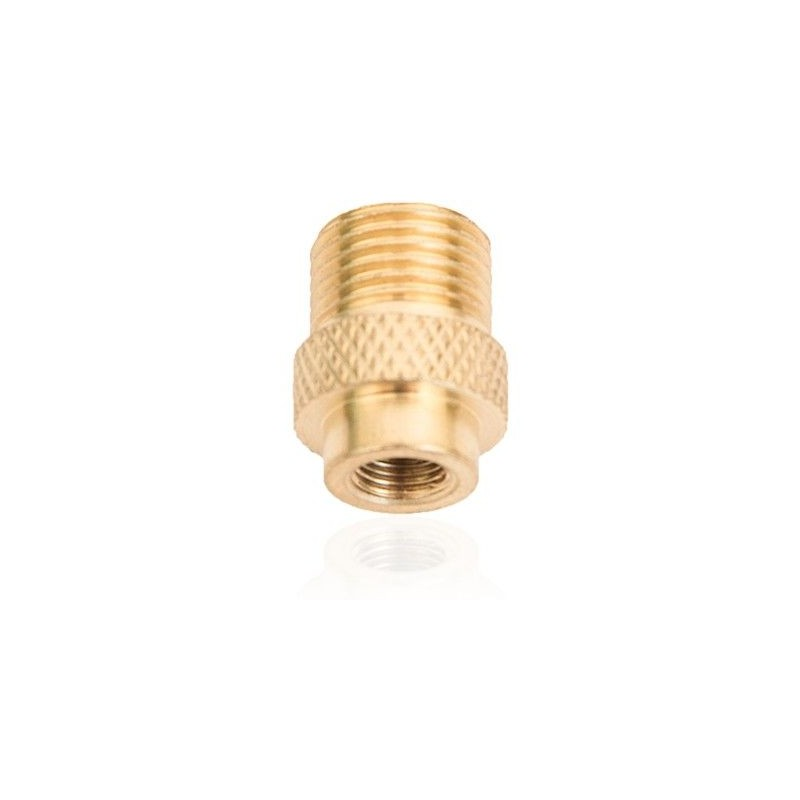 Conector Reductor Rosca G1/8M M5H