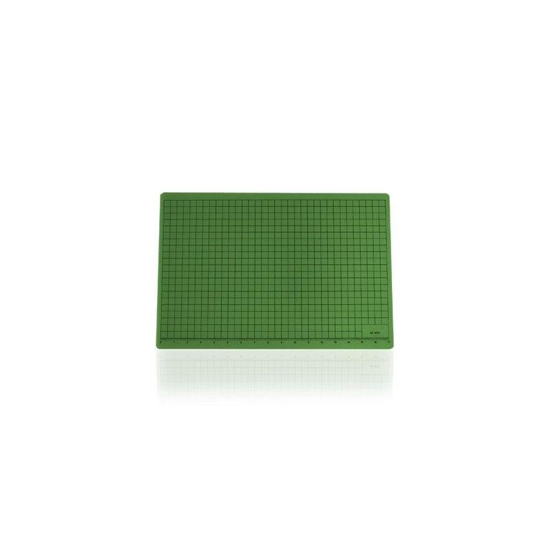 Plancha para Corte 30x21 cm