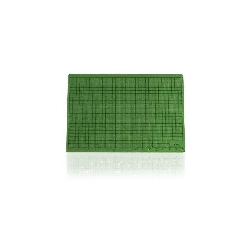 Plancha para Corte 45x30 cm