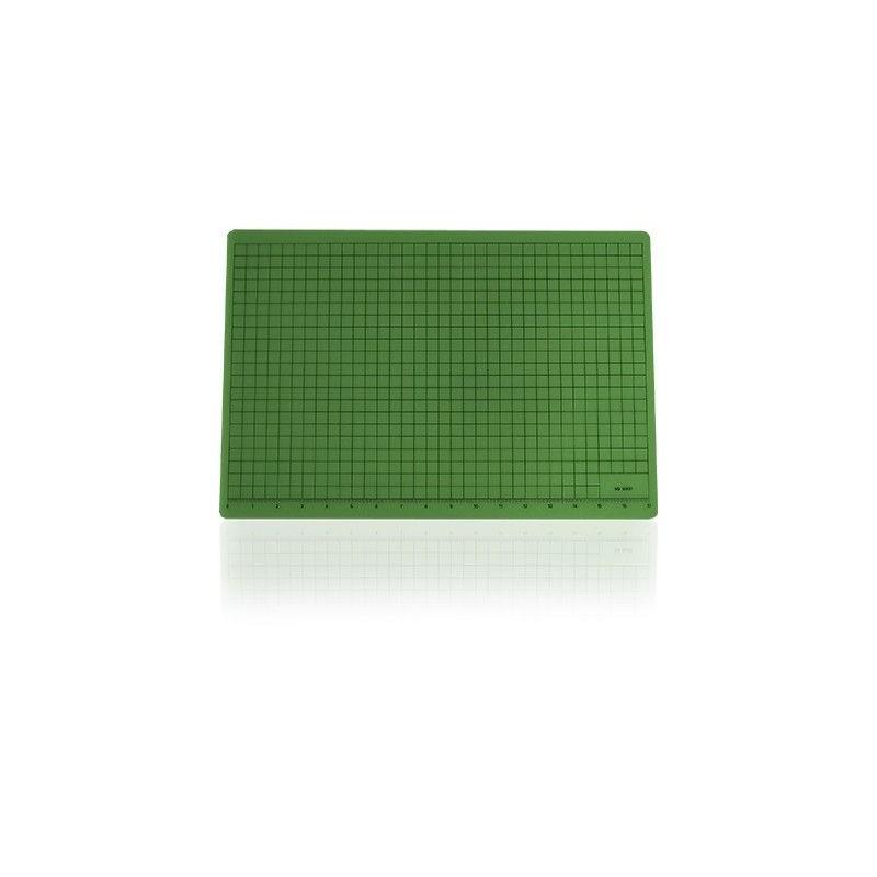 Plancha para Corte 60x45 cm