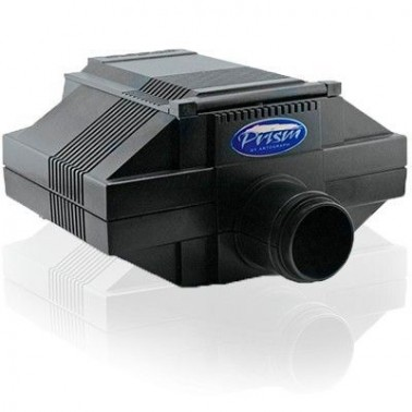 Proyector Artograph Prism