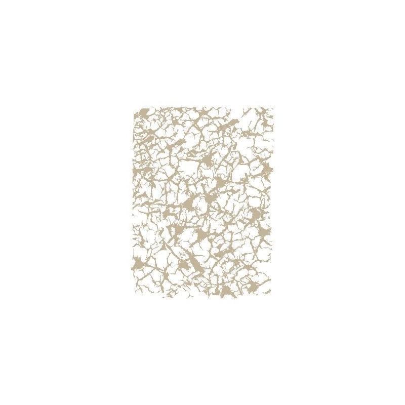 Stencil Aerografia Textura 005 Suciedad