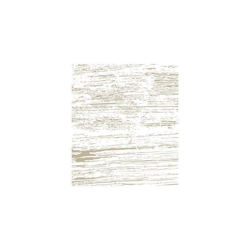 Stencil Aerografia Textura 014 Madera
