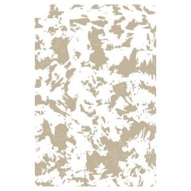 Stencil Aerografia Textura 015 Suciedad