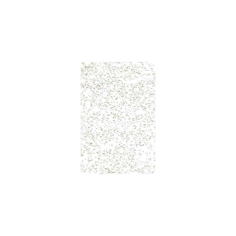 Stencil Aerografia Textura 016 Suciedad