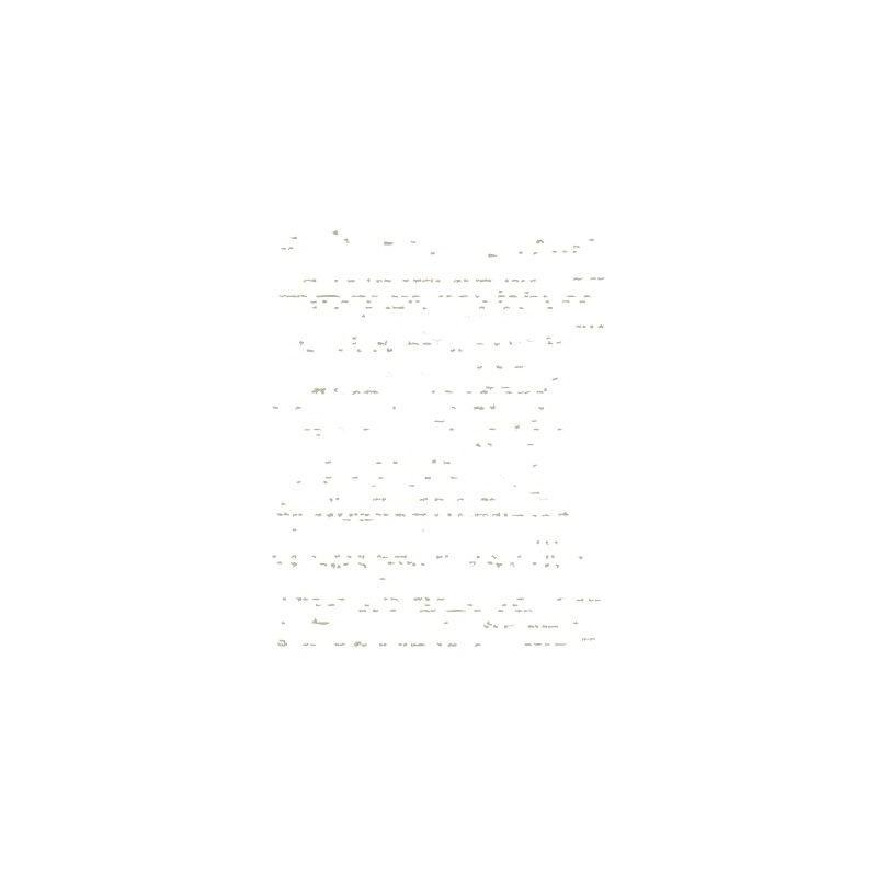 Stencil Aerografia Textura 017 Suciedad