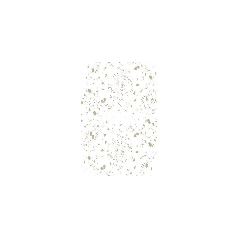 Stencil Aerografia Textura 018 Suciedad