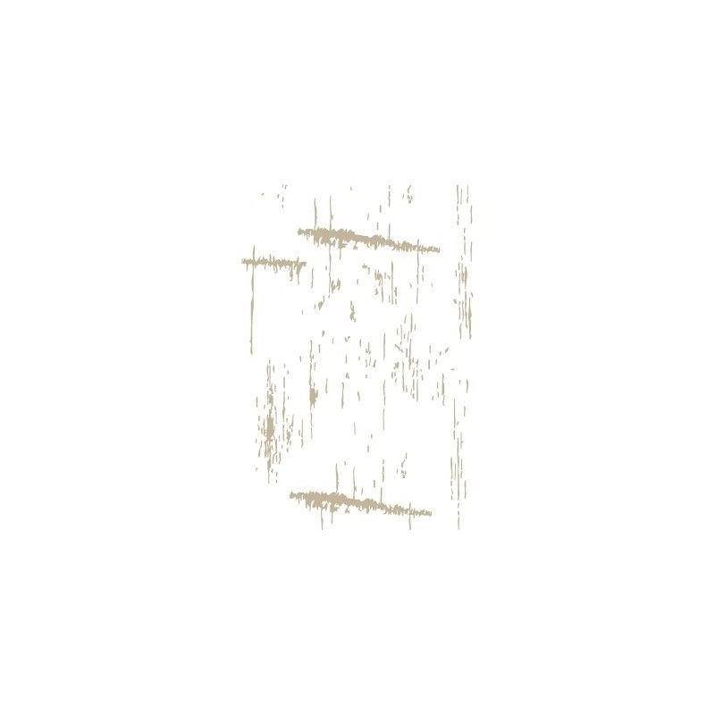 Stencil Aerografia Textura 019 Suciedad