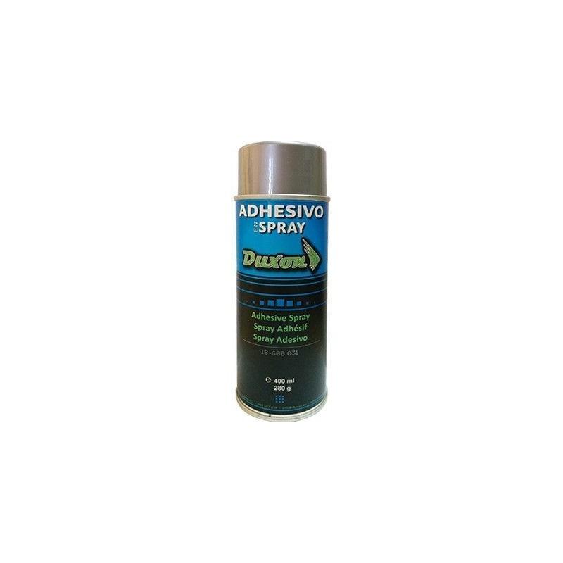 Spray Adhesivo Temporal Para Fijar Stencils
