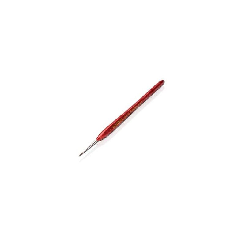 Pincel Kolibri Serie 333