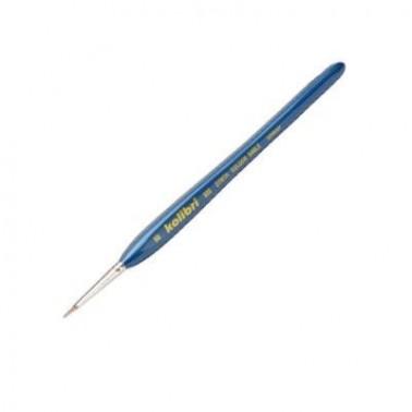 Pincel Kolibri Serie 888