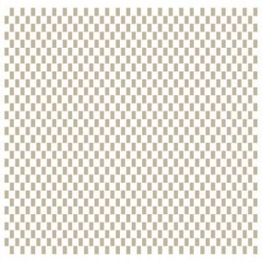 Stencil Aerografia Textura 043 Carbono
