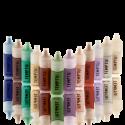 Kit Maquillaje Temptu Pro Multicolor SB Kit 12