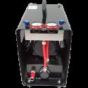 Compresor Elite ES880C