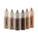 Kit Maquillaje Temptu Pro Contornos y Bronceadores SB Kit 6